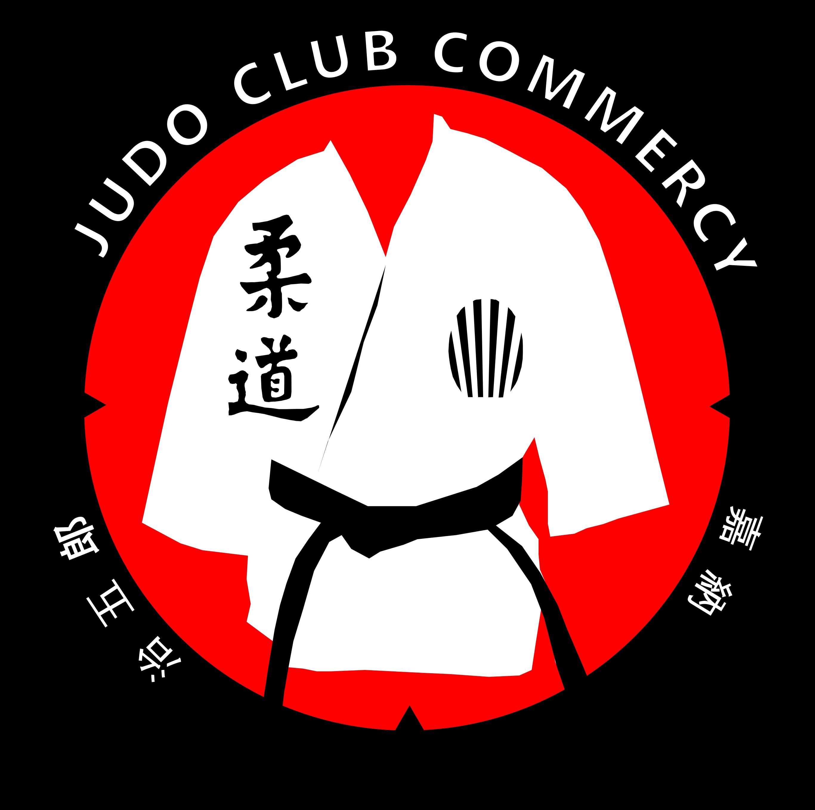 Académie de Judo et de Jiu-jitsu brésilien de Commercy
