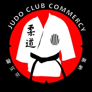 cropped-logo-final1.png