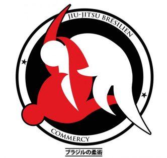 cropped-logo-jjb-2.jpg