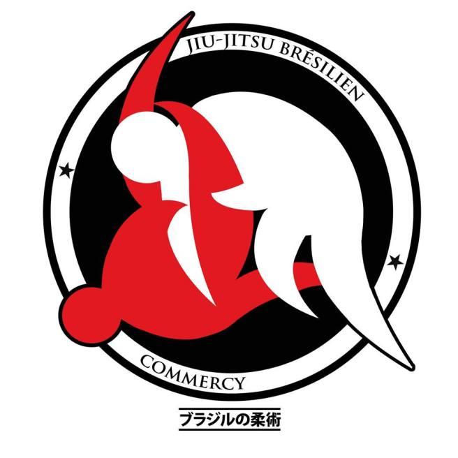 logo jjb 2