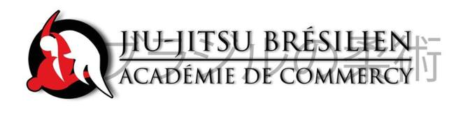 logo jjb